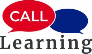 CALL Learning